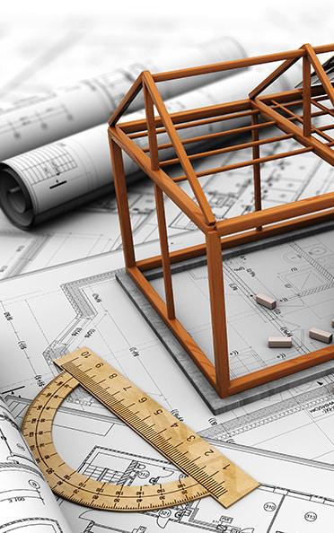 Baubegleitung, Umbau, Renovierung in Ennepetal