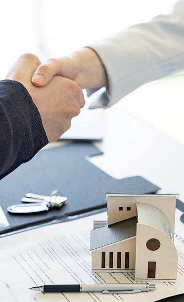 Immobilien verkaufen in Ennepetal und Umgebung