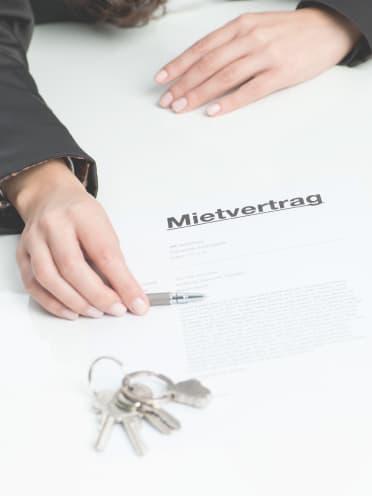 Immobilie vermieten und Mieter finden in Ennepetal und Umgebung