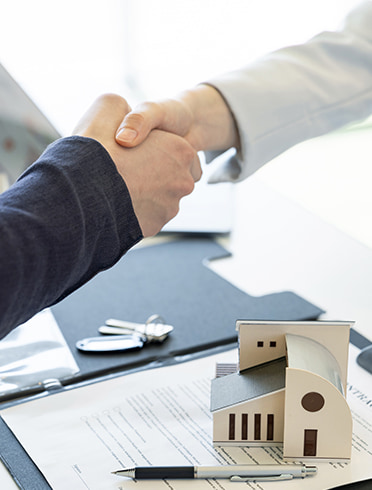 Immobilienmakler Ennepetal, professioneller Makler